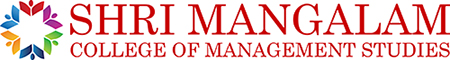 Shri Mangalam College of Management Studies
